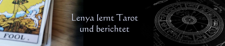 Tarot lernen